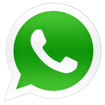 whatsapp-logo-293x300