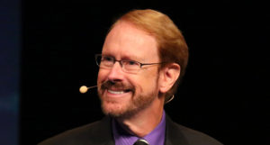 Daniel Burrus's Solutions to Impossible Problems