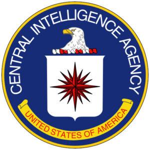 Formación Problem Solving en la CIA